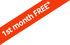 first-month-is-free