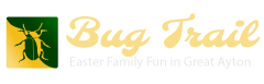 Great Ayton Bug Trail