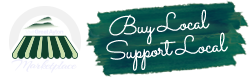 VGA Marketplace - Buy Local, Support Local