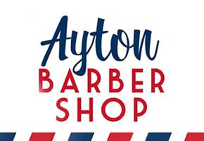 Ayton Barbers in Great Ayton
