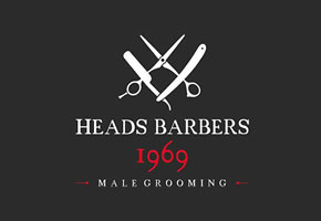 Heads Barbers in great Ayton