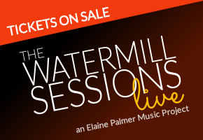 Watermill Sessions Live Great Ayton