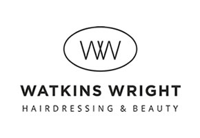 Watkins Wright in Great Ayton