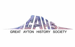great-ayton-history-society