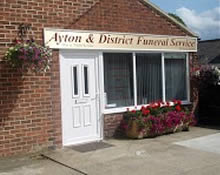 Ayton and District Funeral Service.jpg