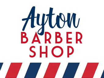 Ayton Barber Shop