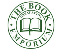great ayton book emporium
