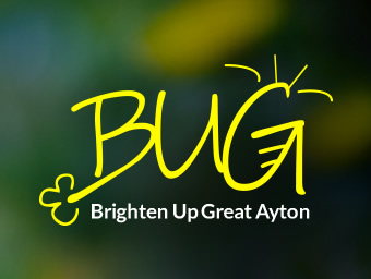 Brighten Up Great Ayton