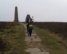 captain-cooks-monument-visit-great-ayton