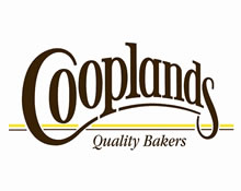 cooplands bakery great ayton