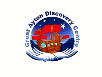 great-ayton-discovery-centre