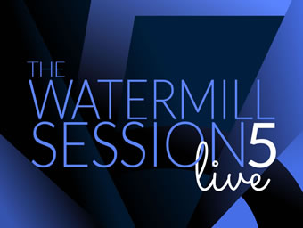 Great Ayton Watermill Sessions Live Five gig