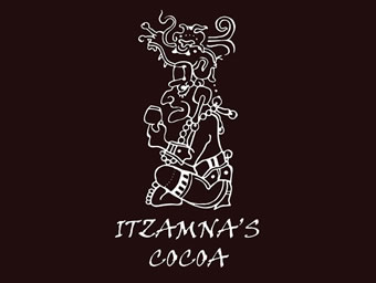 itzamnas cocoa great ayton
