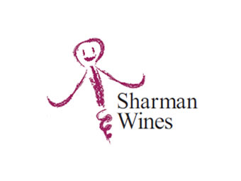 sharman wines great ayton
