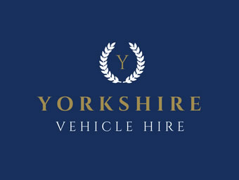 Yorkshire Vehicle Hire Logo