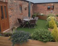 roseberry-holiday-cottages-great-ayton