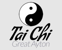 Tai Chi in Great Ayton
