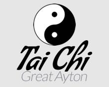 Tai Chi in Great Ayton
