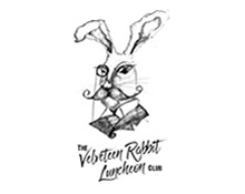 The Velveteen Rabbit Luncheon Club