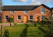 bousdale-farm-holiday-cottage