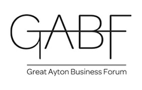 Great Ayton Business Forum