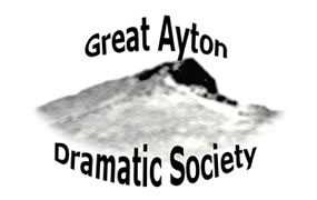 Great Ayton Dramatic Society