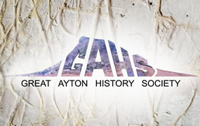 Great Ayton History Society