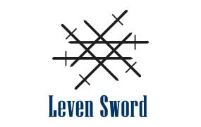 Leven Sword