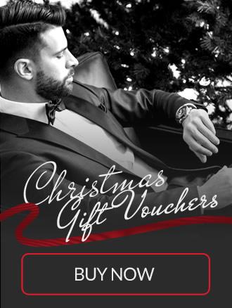 Heads Barbers 1969 - Christmas Gift Vouchers - Great Ayton