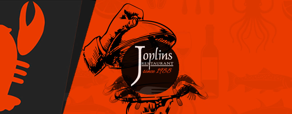 Joplins Restaurant Great Ayton