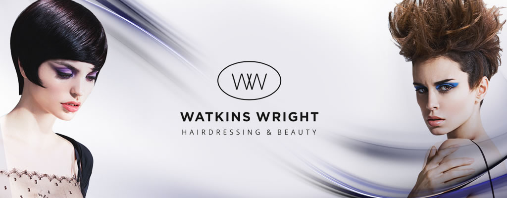 Watkins-Wright Hairdressing & Beauty - Great Ayton
