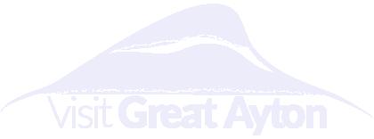 VisitGreatAyton Logo