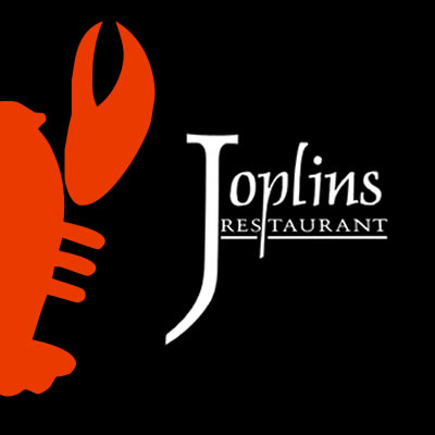 Dine at Joplins on Great Ayton Marketplace
