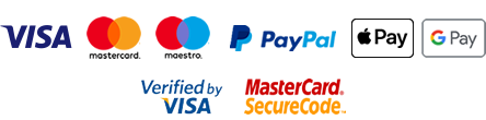 Secure and reliable payment
