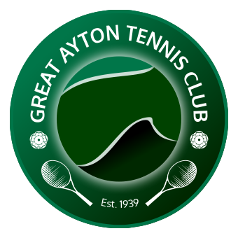 Great Ayton Tennis Club
