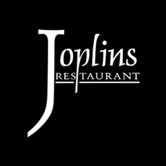 Joplins Restaurant Great Ayton