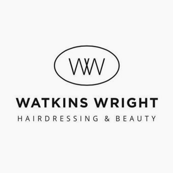 Watkins-Wright Hairdressing & Beauty logo