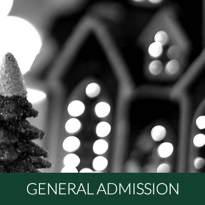Farndale Avenue - A Christmas Carol