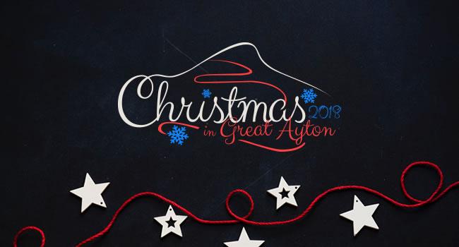 great-ayton-christmas-in-great-ayton-2018