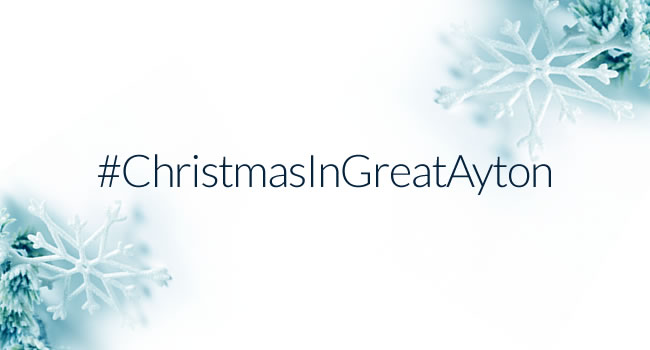 great-ayton-christmas-in-great-ayton