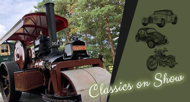 great-ayton-classics-on-show-2021