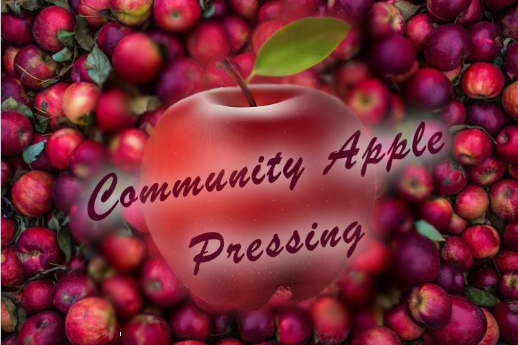great-ayton-community-apple-pressing