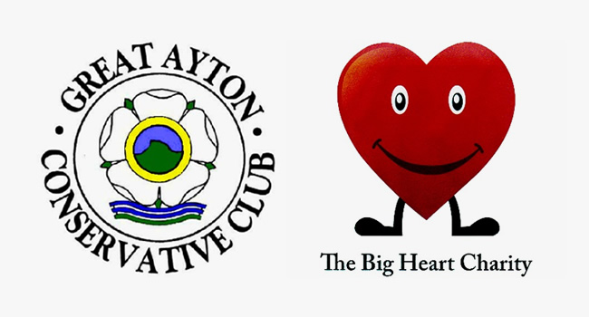 great-ayton-defibrillator-initiative---incredible-response