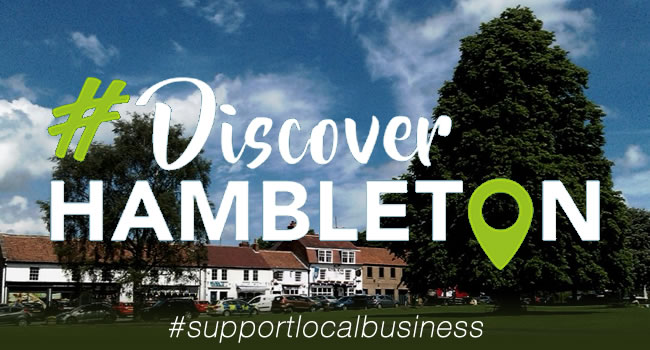 great-ayton-discover-hambleton-and-support-local-businesses