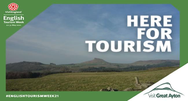 great-ayton-english-tourism-week-2021