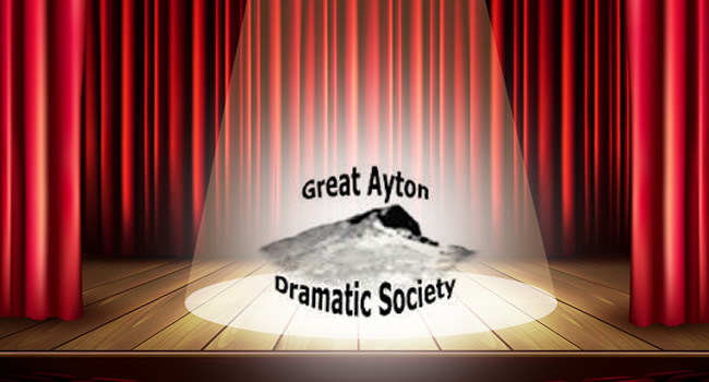 great-ayton-new-production-on-the-horizon-for-gads