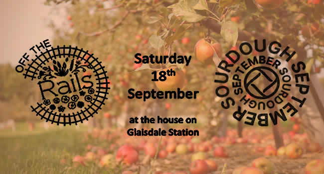 great-ayton-apple-pressing-at-glaisdale-station