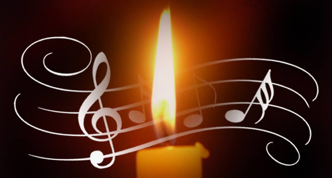 great-ayton-carols-by-candlelight-2018