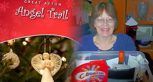 great-ayton-angel-trail-winner-announced