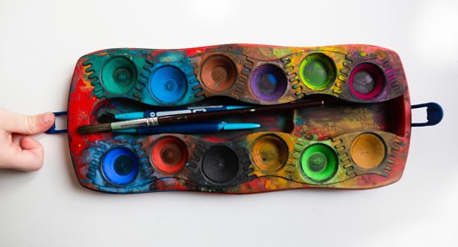 great-ayton-little-brushes-holiday-art-workshop